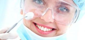 Зубхирургия